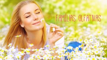 familia_olfativa