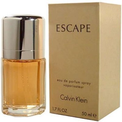 Escape Feminino 100ml