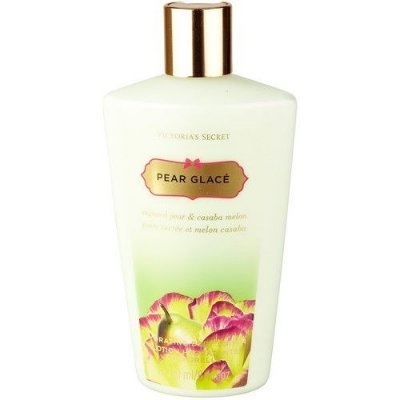 Body Lotion Victorias Secret Pear Glace 250ml