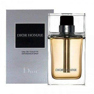 Dior Homme Masculino Christian Dior