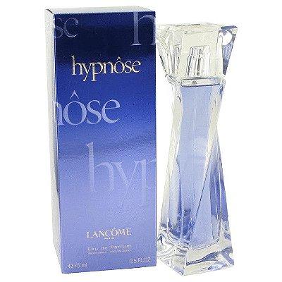 Lancôme Hypnôse Feminino EDP 75ml