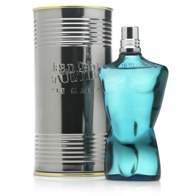 Le Male Masculino 125ml Jean Paul Gaultier