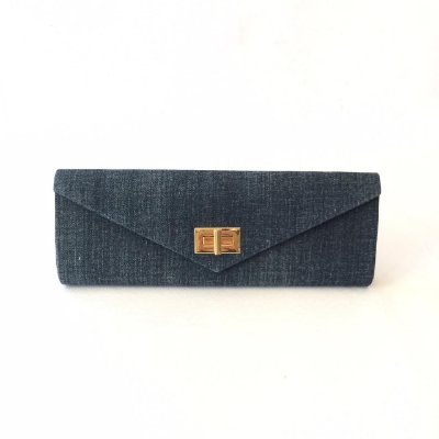 Clutch Jeans