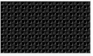Revestimento Marselha Black -  33x57 - HD52944