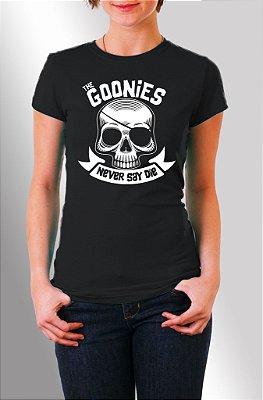 The Goonies - Baby Look