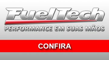 FuelTech