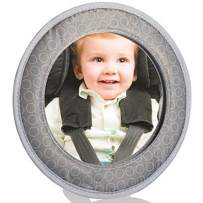 Espelho para Auto Multikids baby