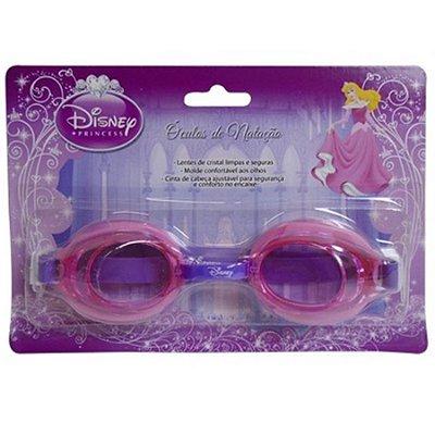 Oculos Natação Princesas