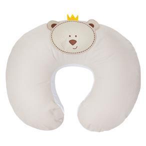 Almofada de Amamentação Papi Urso