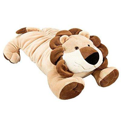 Travesseiro Decorativo Anjos Baby Leão