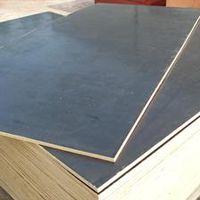 MADEIRITE PLASTIFICADO 1,10 x 2,20m