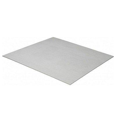 Placa Cimentícia Brasiplac