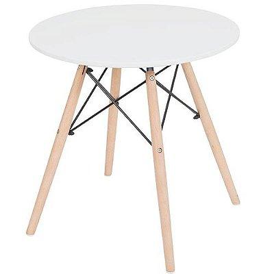 Mesa para Sala de Jantar Infantil 2212-Or Design