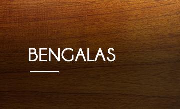 Bengalas 2