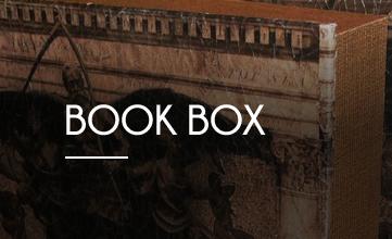 Book Box 2