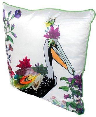Almofada pelicano- Fullway