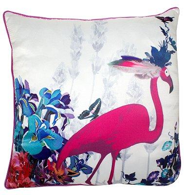 Almofada Flamingo -Fullway