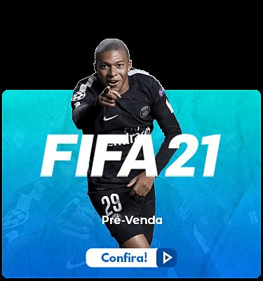 FIFA_21_Pre_Lancamento_Xbox_Playstation4