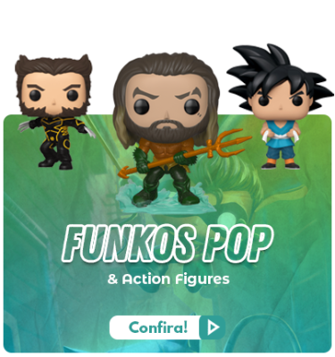 Funkos_Pop_Action_Figures_CDRStation_Ribeirao_Preto