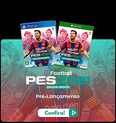 PES2021_Jogo_PS4_XboxOne