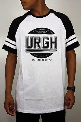 Camiseta Urgh Especial Boom
