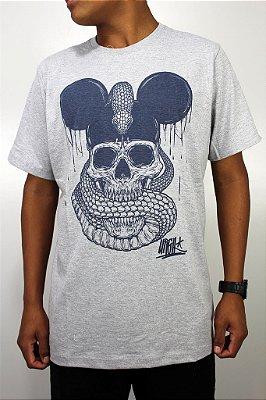 Camiseta Urgh Mickey
