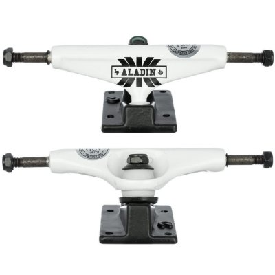 Truck Liga Pro Model Aladin 129mm