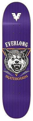 """Shape Everlong Wolf 8,00"""""""