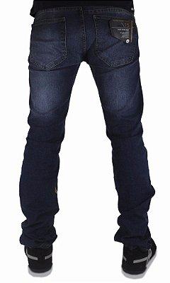 Calça Volcom Jeans