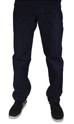 Calça Mess Jeans Blue