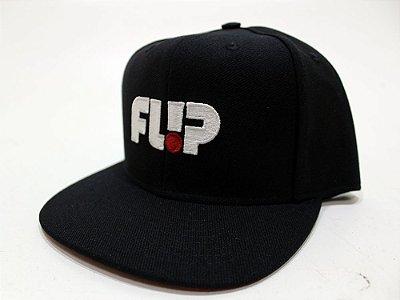Boné Flip Odyssey Snapback