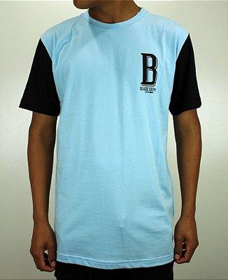 Camiseta Blaze B Icon