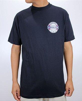 Camiseta Diamond Kings Crest