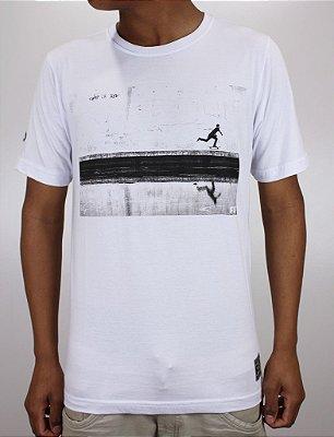 Camiseta Flip Collab Pablo Vaz Push