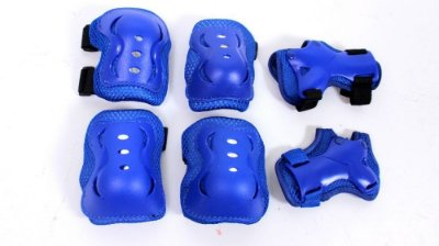 Kit Proteção Infantil Creme