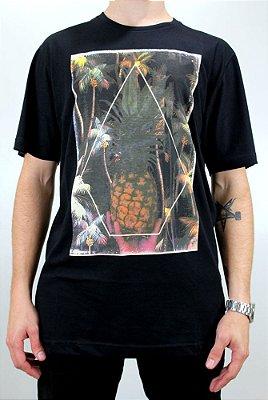 Camiseta Volcom Stonelada