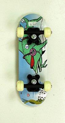 Mini Skate (Infantil)