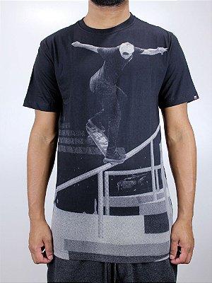 Camiseta Qix Champion
