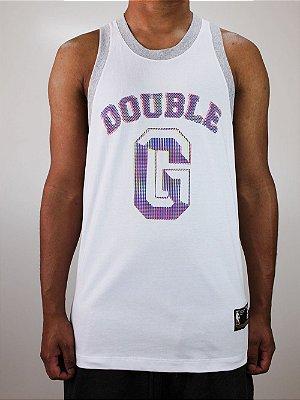 Regata Double G Logo