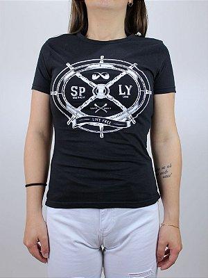 Camiseta Blaze SPLY