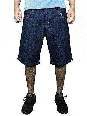 Bermuda QIX Jeans