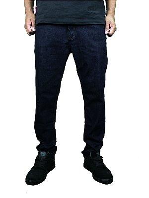 Calça Qix Slim Jeans