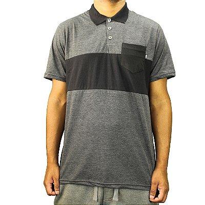Camiseta Urgh Polo SKT