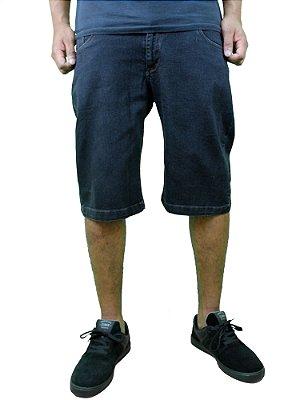 Bermuda Volcom Jeans Vorta III