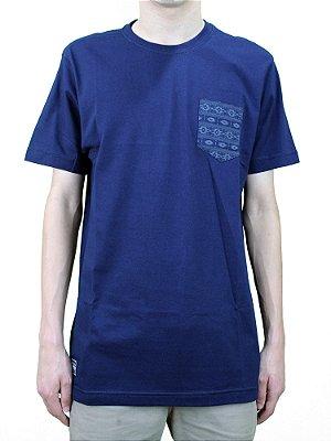 Camiseta Blaze Indian