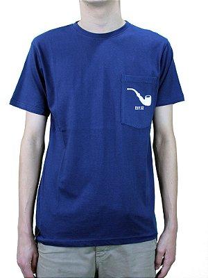 Camiseta Blaze Pipe