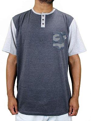 Camiseta Urgh Especial Pro model Garcez