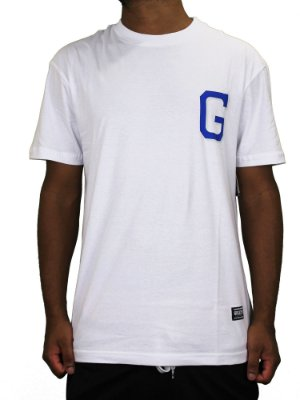 Camiseta Grizzly Coliseum