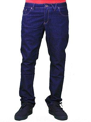 Calça Volcom Jeans Brand