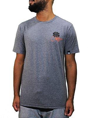 Camiseta Mess Simbol